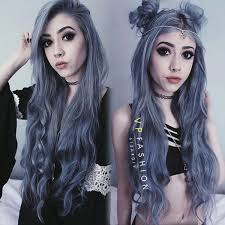 hairstyles when top 15 colorful hairstyles when hairstyle meets color hair