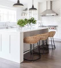 alexandria kitchen island 4 tips to style your kitchen island alexandria stylebook