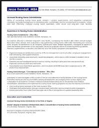 student nurse practitioner resume exles nurse practitioner resume exles sle nursing resume sle
