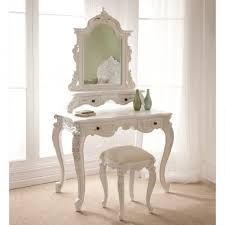 Shabby Chic Furniture Uk by Shabby Chic Furniture Neoclassical Origins Homes Direct 365