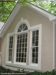 How To Choose Exterior Paint Colors Exterior Home Paint Ideas What Color To Paint My House Exterior