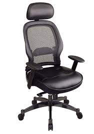Nice Office Furniture by Office Nice Cheap Office Chairs Target Office Chairs As Office