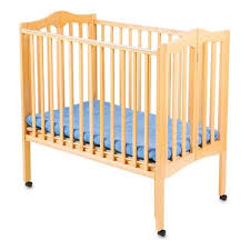 Delta Liberty Mini Crib 72 Best Convertible Cribs Images On Pinterest Convertible Crib
