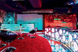 nightclub dushanbe tajikistan 2015 http www disco designer