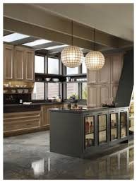 floor and decor cabinets island kitchen cabinets for custom home floor décor design
