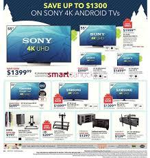 best buy 55 inch tv black friday best buy canada black friday flyer nov 25 dec 1 2016