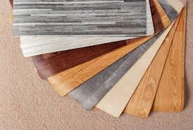 sheet vinyl flooring aw flooring carpets blinds