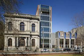 The Barnes Foundation Controversy The Barnes Foundation U2013 Philadelphia Pennsylvania Atlas Obscura