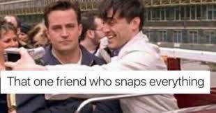 Friends Memes - just 58 hilarious friends memes someecards memes