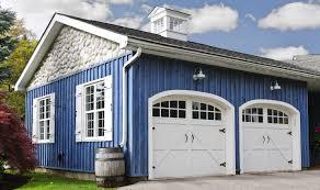 Buffalo Overhead Door by Woodfield Garage Doors Garage Door Repair Installation New