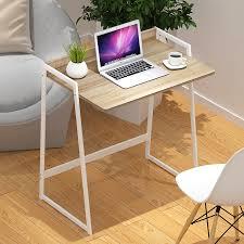 Small Laptop Desk One Hundred Million Of Simple Home Desktop Computer Desk Laptop