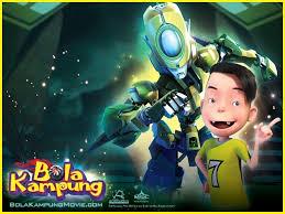 film animasi terkenal 6 film animasi malaysia paling terbaik ngasih com