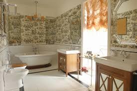 Bathroom With Two Separate Vanities by 59 Luxury Modern Bathroom Design Ideas Photo Gallery