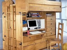 bedroom furniture captain bed with storage diy all queen beds