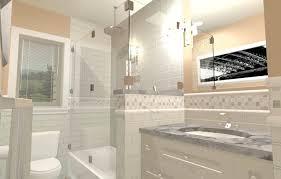 bathroom designers nj kitchen remodeling nj bathroom design new jersey kitchen bath with