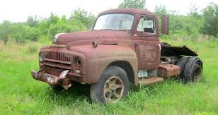 mercedes l series truck for sale abandoned g q abandoned cars and trucks