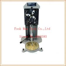 engraving machine for jewelry free shipping inside ring engraving machine engraving machine