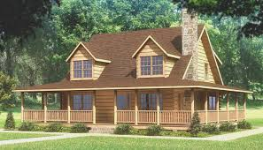 house plans log cabin plan design amazing log cabin home plans excellent home design