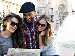 travel and vacation ideas travel channel