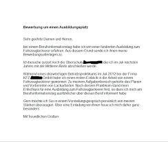 Initiativbewerbung Anschreiben Audi audi ferienjob 100 images audi initiativbewerbung transition