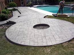 Firepit Pad Pit Pad Outdoor Goods