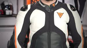 best bike riding jackets dainese super rider jacket review at revzilla com youtube