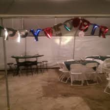 party rentals riverside ca aaa diamond events casino party rentals 26 photos 20