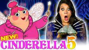 cinderella chapter 5 story ms booksy cool