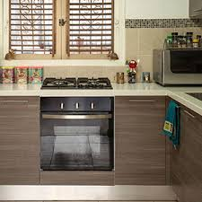 common kitchen appliances common kitchen oven problems and how they can be prevented master
