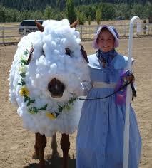 Sheep Halloween Costume 25 Horse U0026 Rider Halloween Costume Ideas Won U0027t