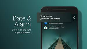 lock screen apk lock screen 4 11 22 apk android