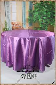 compare prices on 60 tablecloth round online shopping buy low
