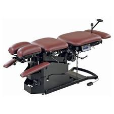 chiropractic tables for sale buy chiropractic tables online opc health opc health