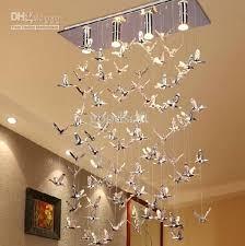 Decorative Pendant Light Fixtures Decorative Hanging Ls Decorative Warm White Shell Hanging