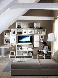 ikea vallentuna grey living room popular modern valje ikea