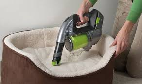 Dyson Hand Vaccum Swiss Army Knife Of Cleaners Is New Gtech Multi Handheld Vacuum