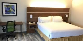 holiday inn express u0026 suites houston memorial park area hotel by ihg