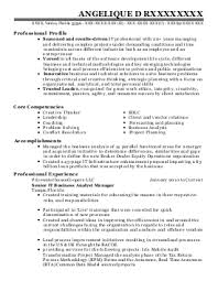 Good Accounting Resume Examples by Assistant Accountant Resume Best Accounting Assistant Resume