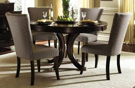 Buy Dining Table Malaysia Dining Table Buy Dining Table Set Online Large Size Of Kitchen