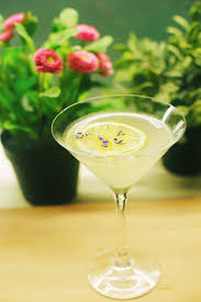 lavender martini thirsty fridays drink love smile
