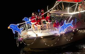 holiday events in palm beach county