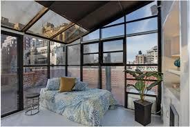 home design tv programs classy 50 home design shows decorating inspiration of modern