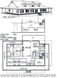 metal buildings as homes floor plans steel home kit prices low pricing on metal houses green homes