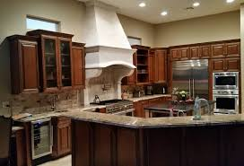 Classic Kitchen Cabinet Refacing Refacing Process Tehranway - Sears kitchen cabinets