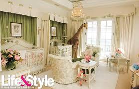 chambre bebe americaine chambre chambre de bébé americaine 1000 idées sur la