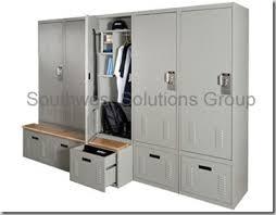 innovative storage solutions systec gsa partner 800 803 1083