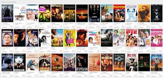 google play celebrates the 90 u0027s with awesome movie deals ausdroid