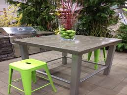 Outdoor Patio Furniture Canada Outdoor Patio Furniture Clearance Canada Costco Costco Ca