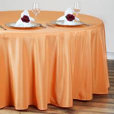 wedding linens wholesale 6 pcs 90 polyester tablecloth wedding party table linens