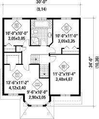 home design 40 40 100 home design plans 30 40 100 1500 sq ft house floor
